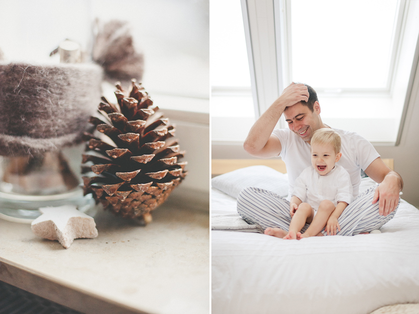 Katja Heil - Familienfotografie - Alexandra Stehle - Fine Art Photography