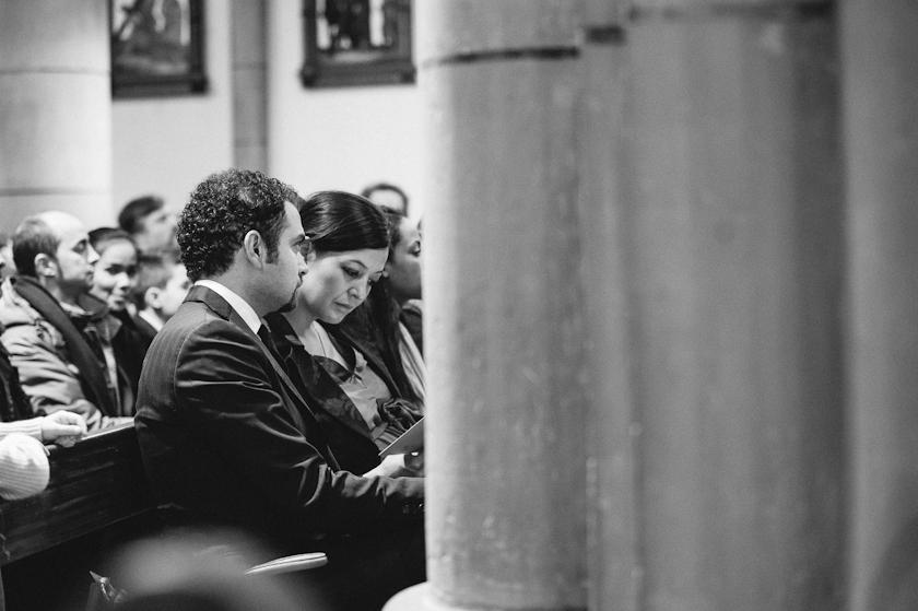 Unhie & Nico - Hochzeit in Vevey - Alexandra Stehle - Fine Art Photography