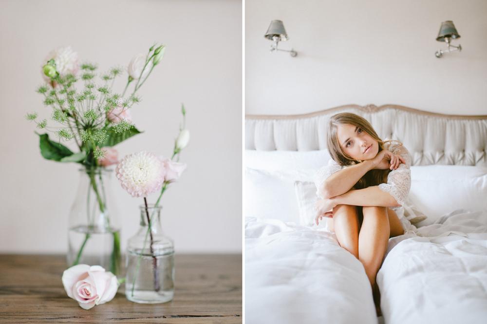 Fabienne Blog A 30014