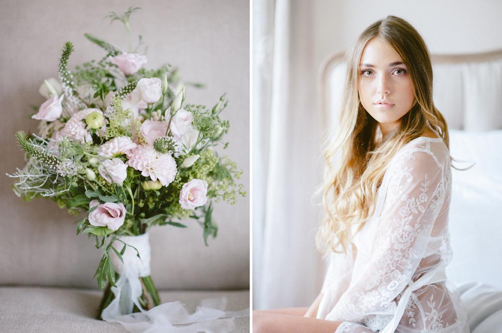 Fabienne Blog A 3007