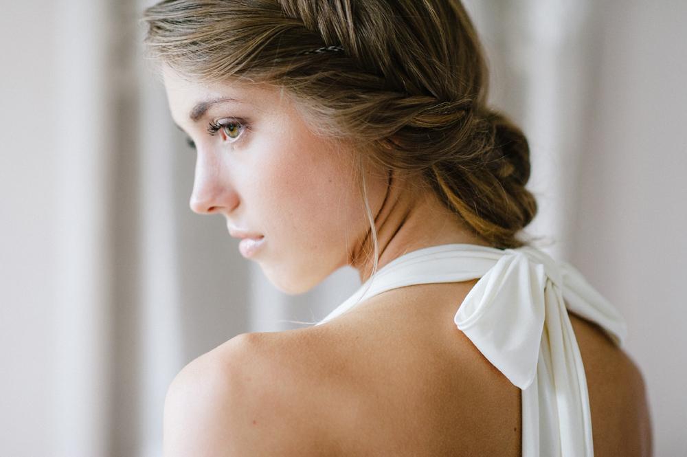 Fabienne-Bridal-Boudoir-Alexandra-Stehle-Fine-Art-Photography-01