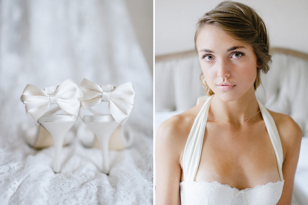 Fabienne-Bridal-Boudoir-Alexandra-Stehle-Fine-Art-Photography-03