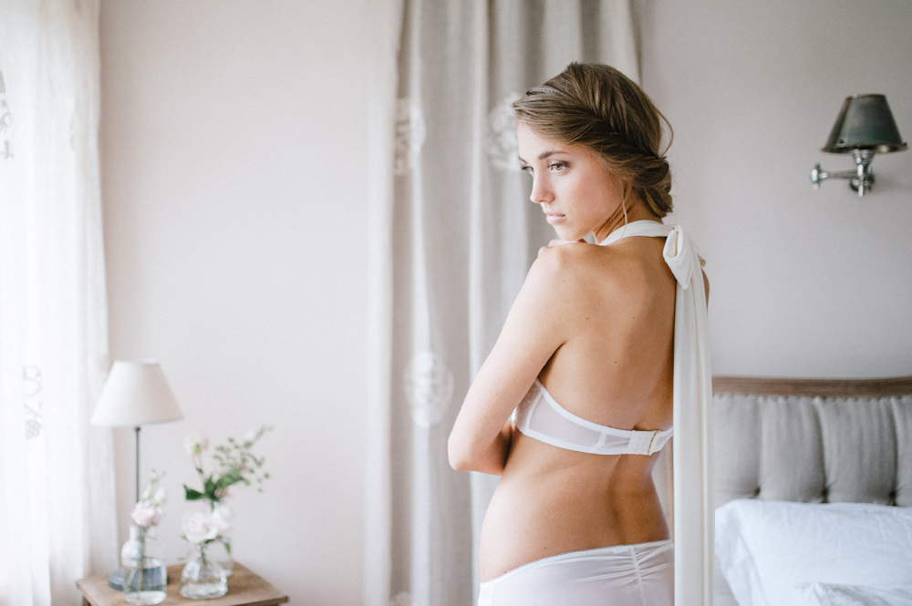 Fabienne-Bridal-Boudoir-Alexandra-Stehle-Fine-Art-Photography-04