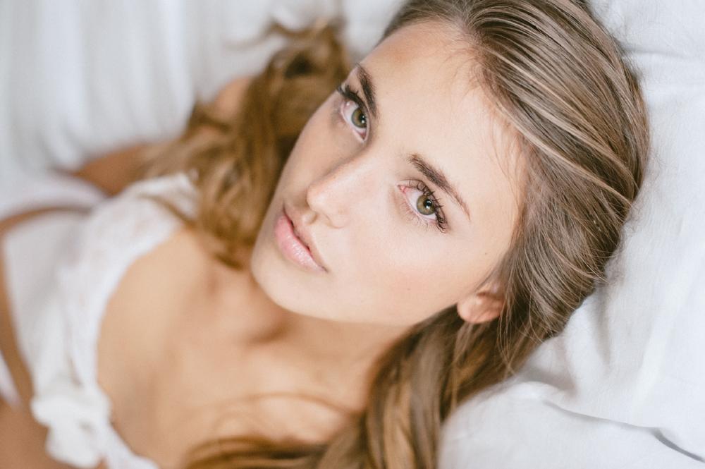 Fabienne-Bridal-Boudoir-Alexandra-Stehle-Fine-Art-Photography-10