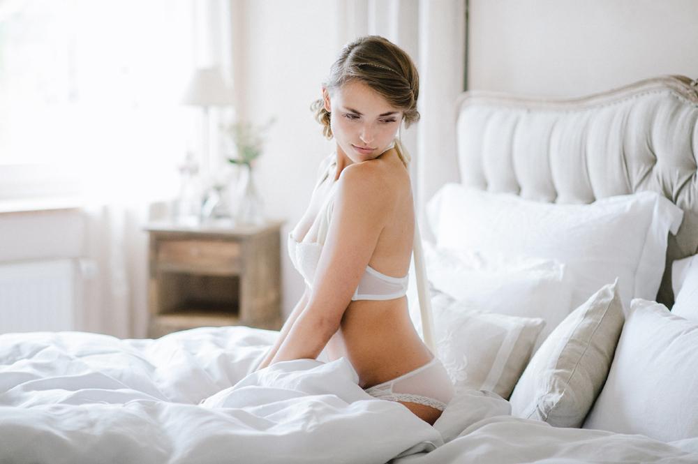 Fabienne-Bridal-Boudoir-Alexandra-Stehle-Fine-Art-Photography-11