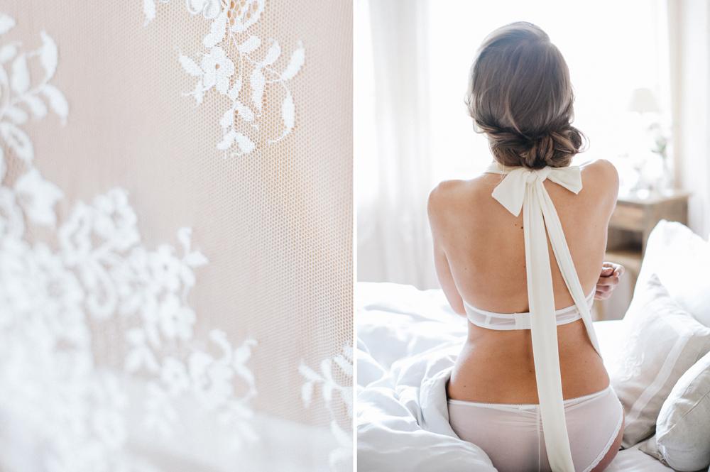 Fabienne-Bridal-Boudoir-Alexandra-Stehle-Fine-Art-Photography-12