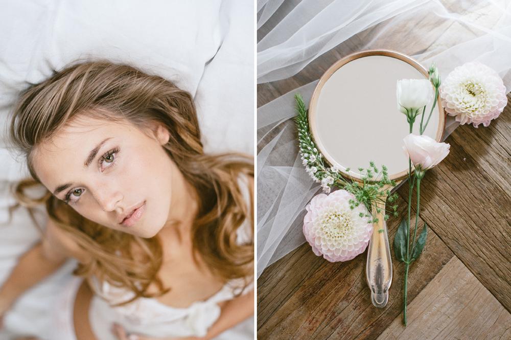 Fabienne-Bridal-Boudoir-Alexandra-Stehle-Fine-Art-Photography-14
