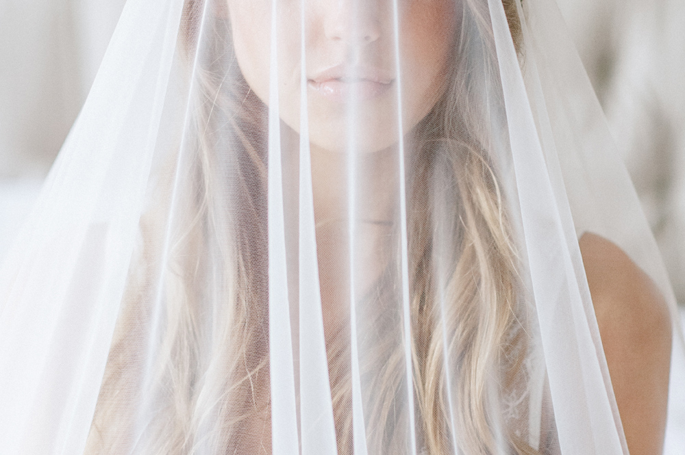 Fabienne-Bridal-Boudoir-Alexandra-Stehle-Fine-Art-Photography-15