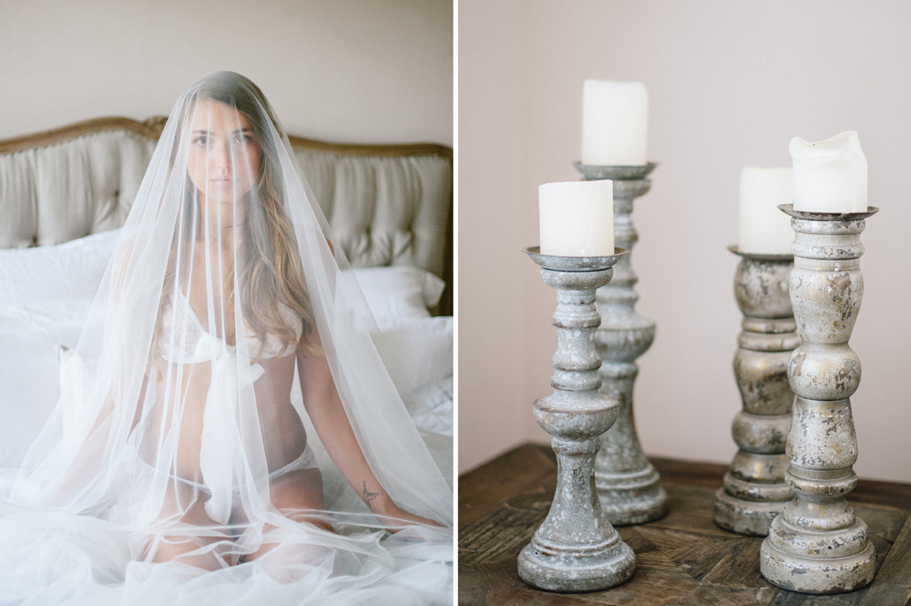 Fabienne-Bridal-Boudoir-Alexandra-Stehle-Fine-Art-Photography-16