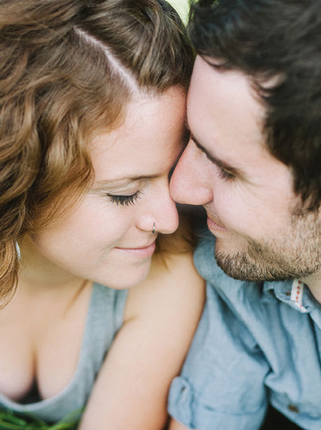 Engagementshooting - Alexandra Stehle | Fine Art Photography